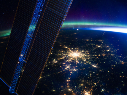 Russia-U.S. Space Relations On The Brink of Collapse?