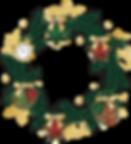 kisspng-christmas-garland-kerstkrans-san