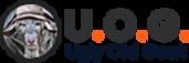 UOG logo.png