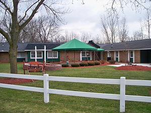 Brewster Parke Feb 2012 024.JPG