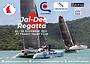 Jai Dee Regatta 25-28 November Registration Open
