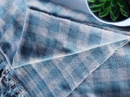Weaving Wednesday! #weavingwednesday