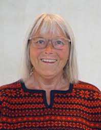 Knitography Farm Welcomes Annemor Sundbø - Guest Speaker