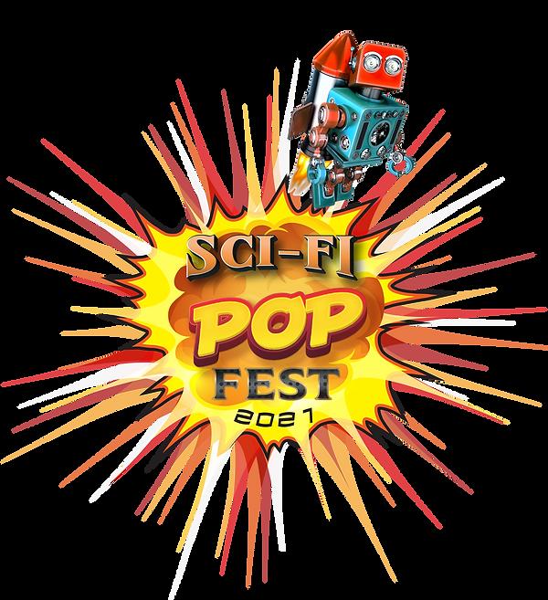 SCI-FI Pop Fest Logo.png