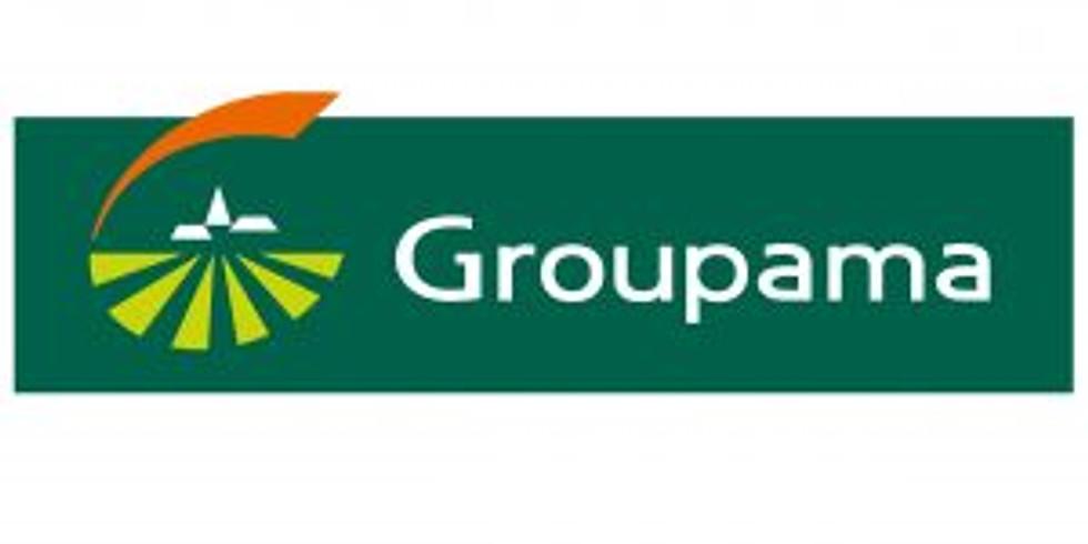 Assemblée générale Groupama, événement privé