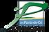 Athletis logo.png