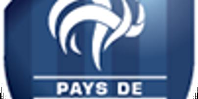 Assemblée générale ligue de football, événement privé
