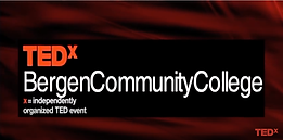 The Meaning of Education to Me: Tony Senatore at TEDxBergenCommunityCollege