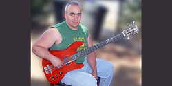 12 String Bass Encyclopedia