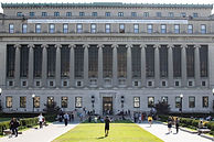 As A Columbia Grad I Oppose the Latest On-Campus Activism