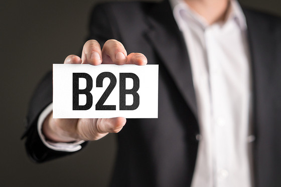Six Ideas For Generating B2B Sales Leads Without Trade Shows