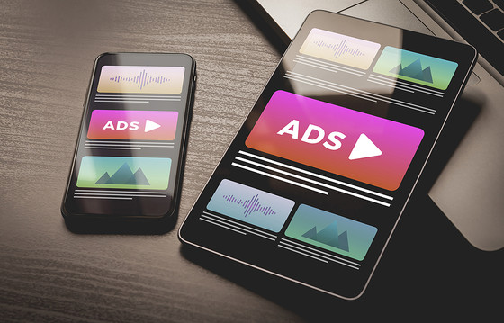 How To Make An Attention-Grabbing Banner Ad
