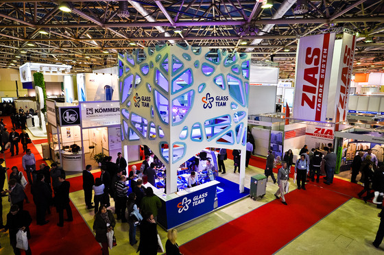 Top Elements Of A Great Trade Show Display