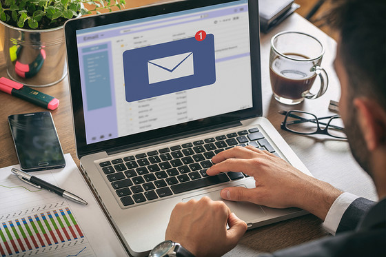 How To Introduce Yourself Over Email And Leave A Lasting Impression