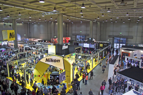 Easy Secrets For Maximizing Your Trade Show ROI