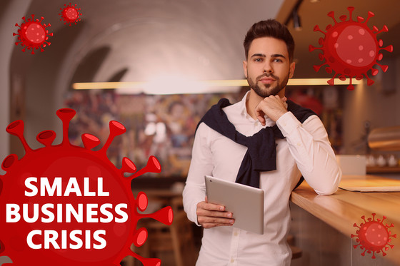 Adapting Your Business During A Pandemic