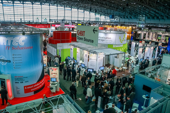Easy Ways To Get Better Exposure At The Trade Show