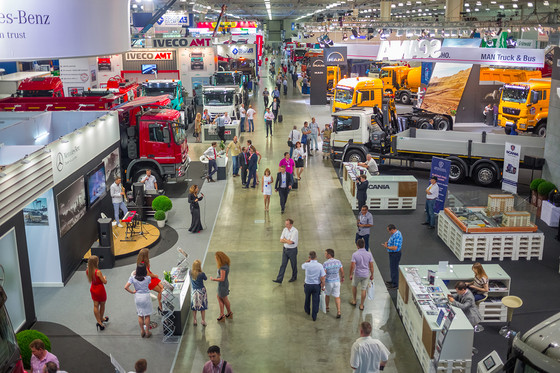 The Main Reasons You Need Better Trade Show Exhibit Design