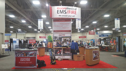 Moore Medical EMS Today