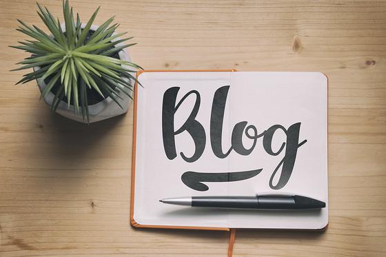 Four Straightforward Ways To Promote Your Blog