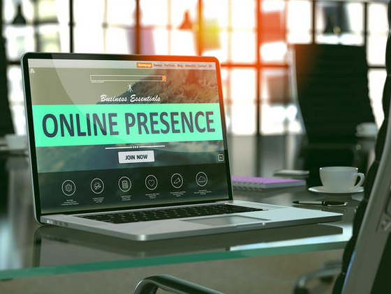 Connecting Your Online Presence To Your Trade Show Presence