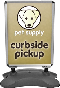 curbside4.png
