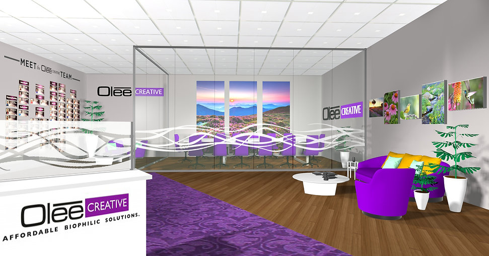 Olee 2020 Virtual Showroom 04.jpg