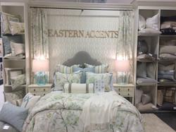 Eastern Accents International Market