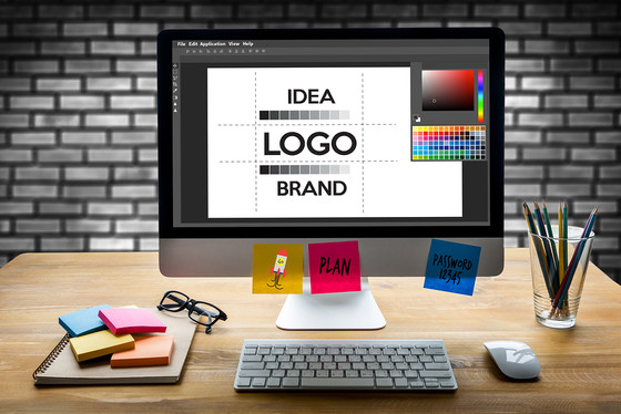 The Importance Of Good Graphic Design In Your Trade Show Exhibit