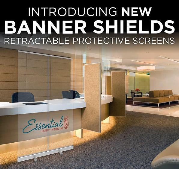 banner-shields-intro.jpg
