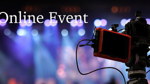 Five Digital Networking Event Ideas For Your Next Virtual Trade Show
