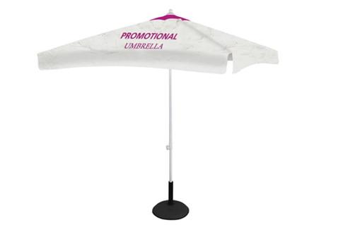 Lighthouse Exhibits Umbrella
