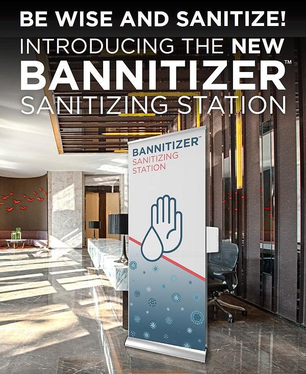 bannitizer1.jpg