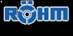 rohm logo trans.png