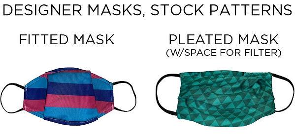 masks1.jpg