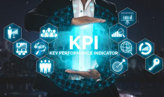 KPIs To Measure ROI At A Virtual Trade Show