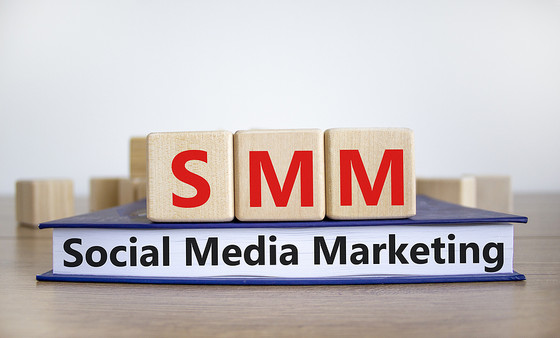 Social Media Marketing: Top Trends To Look Out For