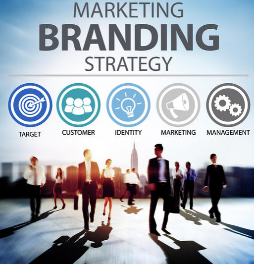 Better Brand Building With Your Trade Show Exhibit