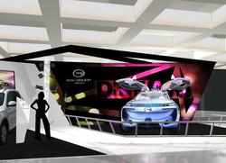 Concept 2 Concept Car.jpg
