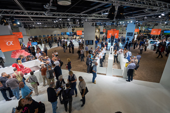 Top 3 Tips For An Effective Yet Affordable Trade Show Exhibit