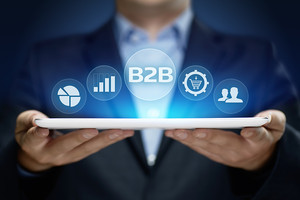 B2B Email Marketing Best Practices That Increase Conversions