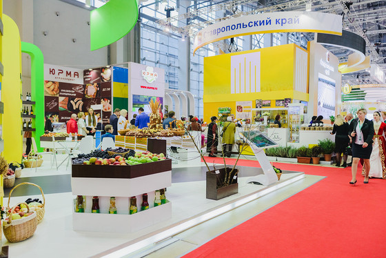 Why You Need To Redesign Your Trade Show Exhibits Regularly