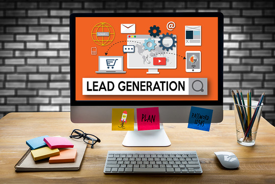 How To Generate B2B Leads On Social Media