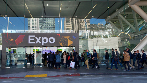 Getting The Most From Your Trade Show Experience