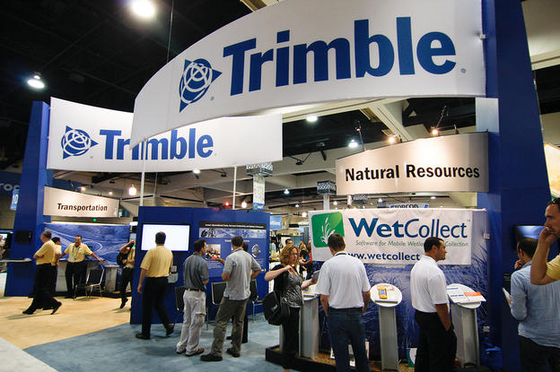 Top 5 Tips For Better Trade Show Results