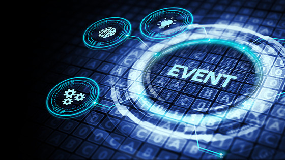 Five Ideas To Promote Your Next Virtual Event On Social Media