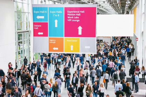 Increasing ROI From Your Trade Show Exhibit