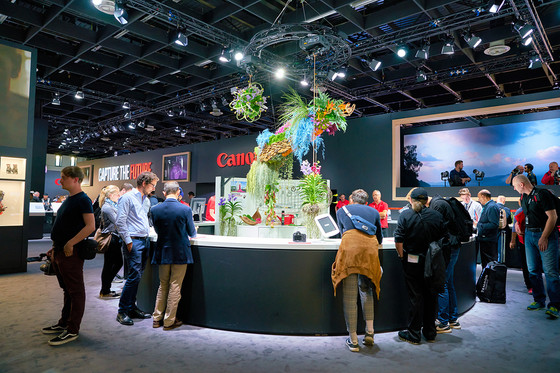 Easy Tips To Get Better Trade Show Exhibit Design