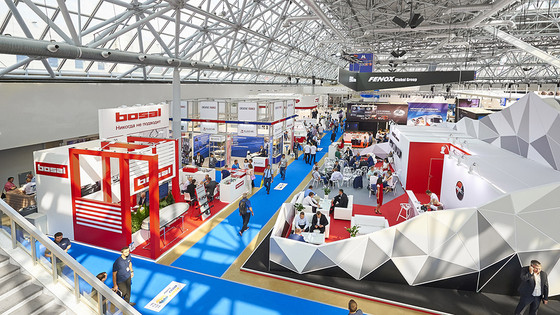 Little Things That Can Bring Big Trade Show Exposure