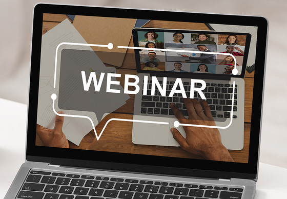 How To Choose A Topic For Your Webinar